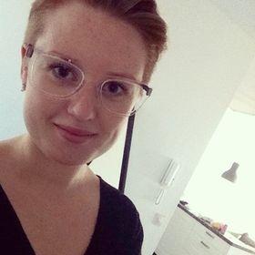 Alice Berntsson