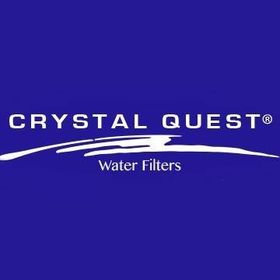 Crystal Quest® Water Filters