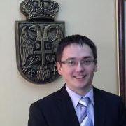 Mario Maletić