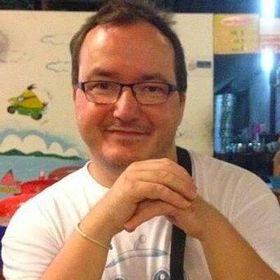 Branislav Rác