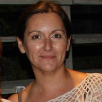 Paula Menino