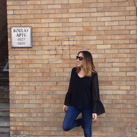 According to Jane | Travel + Lifestyle Blogger