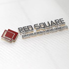 The Redsquare Group