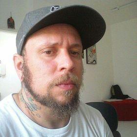 Lorinho Nust
