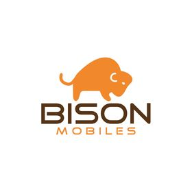 Bison Mobiles