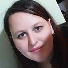 Erika Schmuk