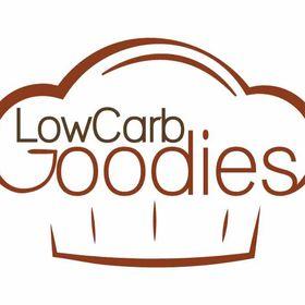 LowCarbGoodies