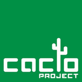 CACTO PROJECT