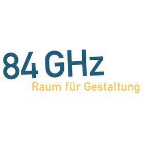84 GHz