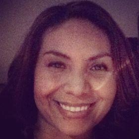 Cristina A. Sanchez