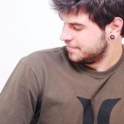 Felipe Dorta