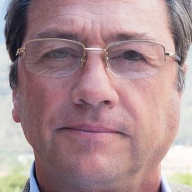 Erich Ehlmann