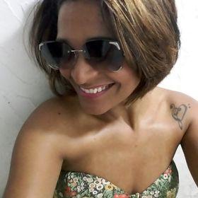 Andreia Fernanda