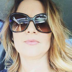 Melissa Sofield