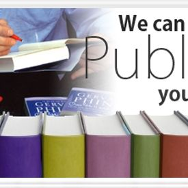 PM publishing Cz