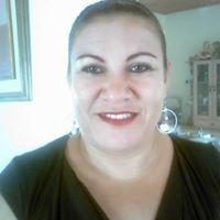 Ruth Ramirez
