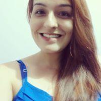 Alessandra Petruz