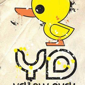 Agenzia Yellowduck