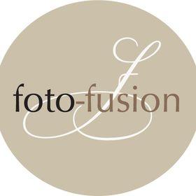 foto-fusion