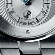 Scalfaro Watches