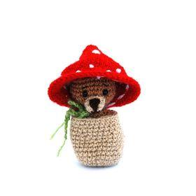 Croch Andi