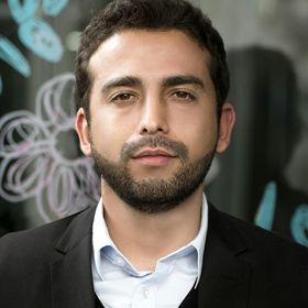 Nicolas Villegas