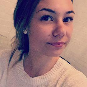 Emma Elkjær