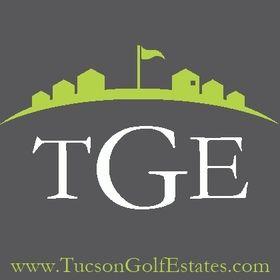 Tucson Golf Estates