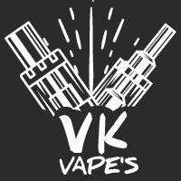 Vk vape's