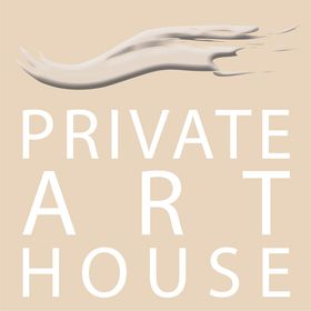 Private Art House