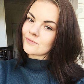Sofia Lindgren
