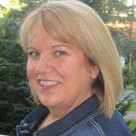 Lynn Gravel