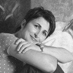 Nathalie Roure Perrier