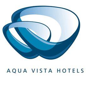 Aqua Vista Hotels