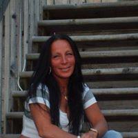 Linda Methot