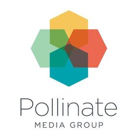 Pollinate Media Group®
