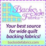 BackSide Fabrics