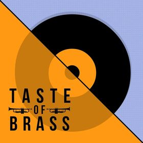 Taste Of Brass