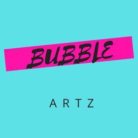 BubbleArtz
