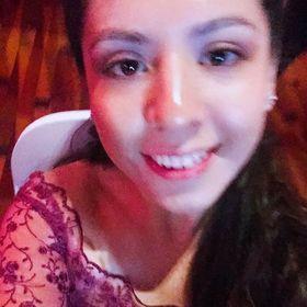 Tahía Belén Llanquín Pérez