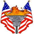 Primelite Manufacturing Corp.