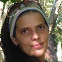 Alexandra Brites Pereira