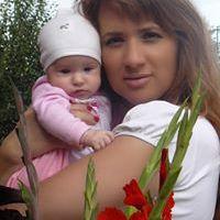 Stefania Vargova