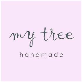 my tree handmade