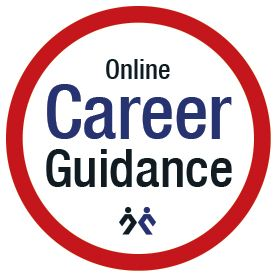 The Online Career Guide