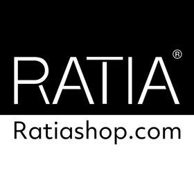 Ratiashop.com