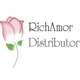 Rich Amor