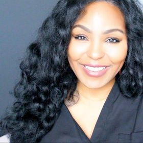 Tresha J. A. | Interior Decorator + Instructor
