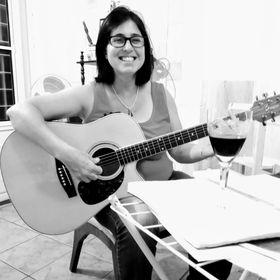 Rita Francelose