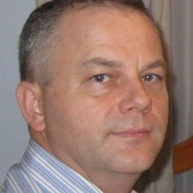 Robert Domanski